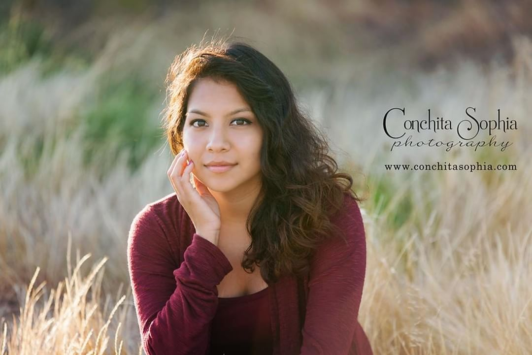 tbt to Renees Senior Session at Chambers Bay! conchitasophiaseniors conchitasophiaphotographyhellip